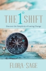 The 1 Degree Shift Cover Image