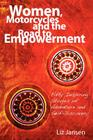 Women, Motorcycles and the Road to Empowerment Cover Image