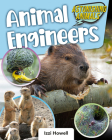 Animal Engineers Cover Image