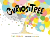 Curiositree Cover Image