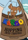 Karoo: Hopping Into Trouble Cover Image