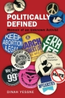 Politically Defined: Memoir of an Unknown Activist Cover Image