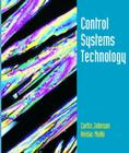 Control Systems Technology Cover Image