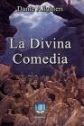 La Divina Comedia: Obra maestra de la literatura universal Cover Image
