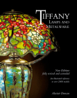 Tiffany Lamps and Metalware: An Illustrated Reference to Over 2000 Models Cover Image