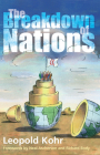 The Breakdown of Nations Cover Image