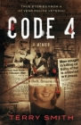Code 4 Cover Image