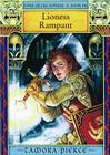 Lioness Rampant Cover Image
