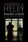Murder in Style Cover Image