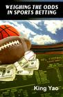 Weighing the Odds in Sports Betting Cover Image
