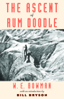 The Ascent of Rum Doodle Cover Image