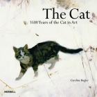 The Cat: 3500 Years of the Cat in Art Cover Image