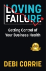 Loving Failure Cover Image