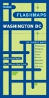 Fodor's Flashmaps Washington DC Cover Image