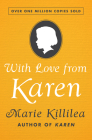 With Love from Karen Cover Image