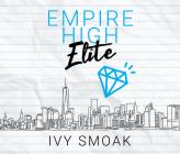 Empire High Elite Cover Image