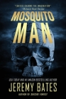 Mosquito Man Cover Image