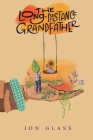 The Long-Distance Grandfather Cover Image