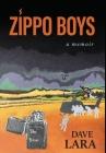 Zippo Boys: Serving Gay in Vietnam Cover Image