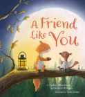 A Friend Like You Cover Image