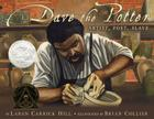 Dave the Potter: Artist, Poet, Slave Cover Image