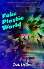 Fake Plastic World Cover Image