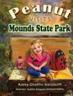 Peanut Visits Mounds State Park Cover Image