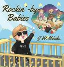 Rockin' by Babies Cover Image