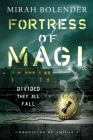 Fortress of Magi (Chronicles of Amicae #3) Cover Image