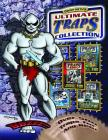Grimtooth's Ultimate Traps Collection - Softcover Cover Image