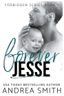 Forever Jesse Cover Image