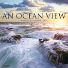 Ocean View 2020 Wall Calendar Cover Image