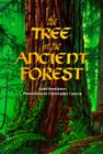 The Tree in the Ancient Forest Cover Image