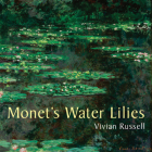 Monet's Water Lilies Cover Image