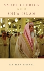 Saudi Clerics and Shi'a Islam Cover Image