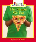 The Shapes We Eat Cover Image