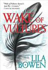 Wake of Vultures (Shadow #1) Cover Image