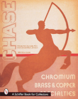 The Chase Catalogs: 1934 & 1935 Cover Image