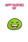 happy valentine's day for adult: Funny valentine day gift notebook: happy valentine's day for adult Funny Cover Image