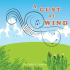 A Gust of Wind Cover Image