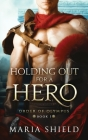 Holding Out For A Hero Cover Image