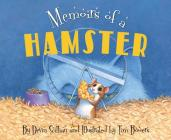 Memoirs of a Hamster Cover Image