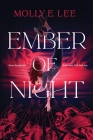 Ember of Night Cover Image