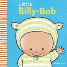 Little Billy-Bob Cover Image