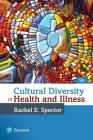 Cultural Diversity in Health and Illness Cover Image