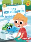 The Freezosaurus Cover Image