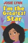 I'm the Greatest Star Cover Image