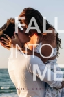 Fall into Me Cover Image