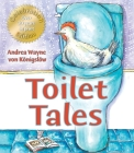 Toilet Tales Cover Image