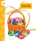 Easter (Spot Holidays) Cover Image